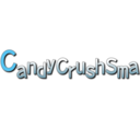 Candy Crush Sma ()