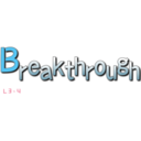 Breakthrough (L 3 - 4  )