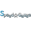 Speed☆Gauge ()