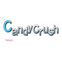 Candy Crush ( Smack)