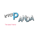 どすこいPANDA (The best friend)