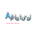 All Natural (Snack from nature)