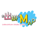 お出掛けMAP (SHINKURASHIK DRIVING SCHOOL)