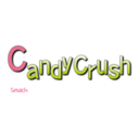 Candy Crush (Smack)